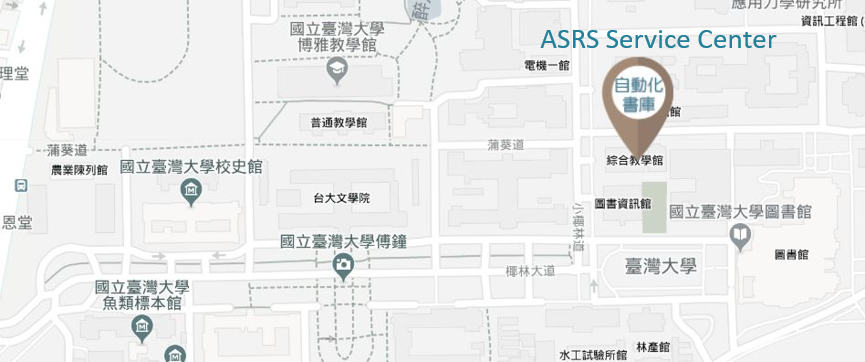 ASRS_LOACTION_ENG.png